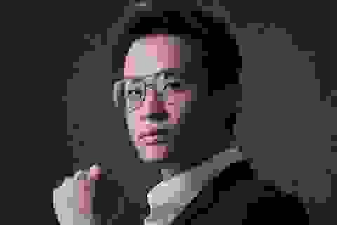 Thu Minh, Tóc Tiên, Noo Phước Thịnh… mang hit đến đại tiệc âm nhạc công nghệ tại Đà Nẵng
