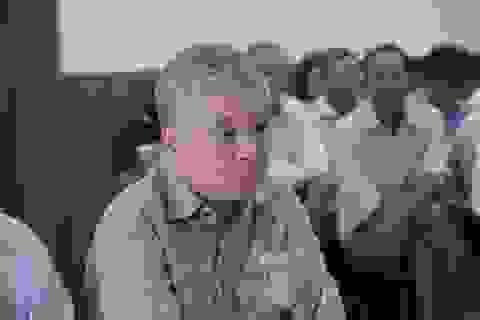 Mức án 3 năm tù đối với nguyên Phó Thống đốc Ngân hàng Nhà nước là nhẹ!