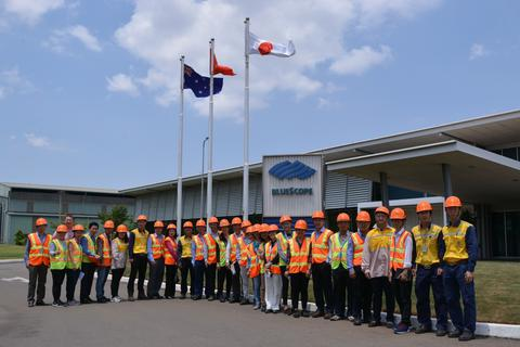 Quản lý an toàn lao động: Hướng đi bền vững cho doanh nghiệp