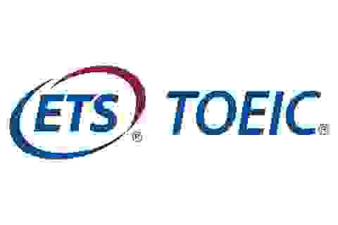 Bài thi TOEIC: Lợi thế của người làm việc trong môi trường quốc tế