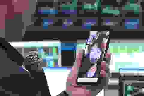 Định ngày mở bán vé online chung kết Việt Nam - Malaysia, Samsung tiết lộ ảnh thực tế smartphone 5G