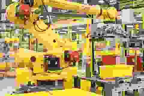 Robot gặp sự cố khiến 24 nhân viên Amazon phải nhập viện