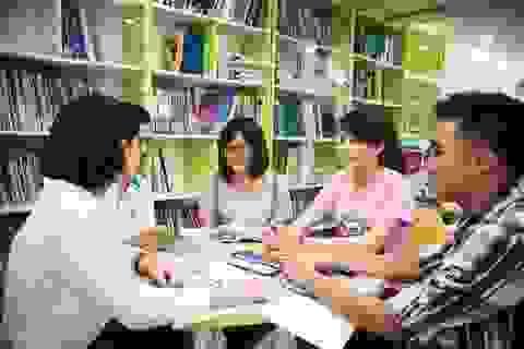 Nên hay không việc công nhận tiếng Anh là ngôn ngữ thứ 2 của Việt Nam?