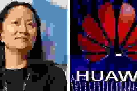 Vì sao vụ bắt giữ giám đốc tài chính Huawei rúng động thị trường thế giới?