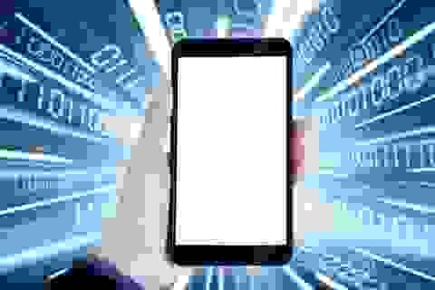 Thủ thuật đơn giản giúp truy cập Internet nhanh và an toàn hơn trên smartphone
