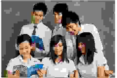 Thái Lan sử dụng Trí tuệ nhân tạo giúp học sinh chọn nghề
