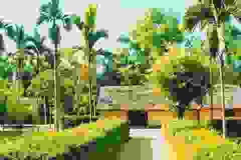Du lịch Nghệ An thu hút gần 6 triệu lượt khách