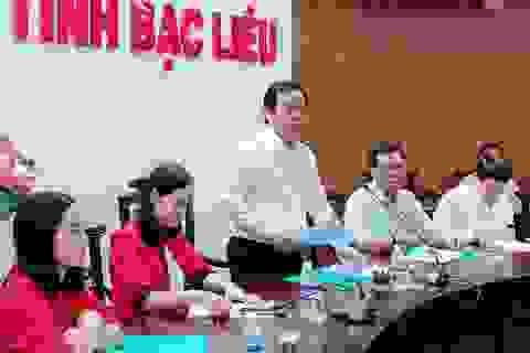 Xin Chính phủ cấp phép 70 năm với những dự án đầu tư trên biển