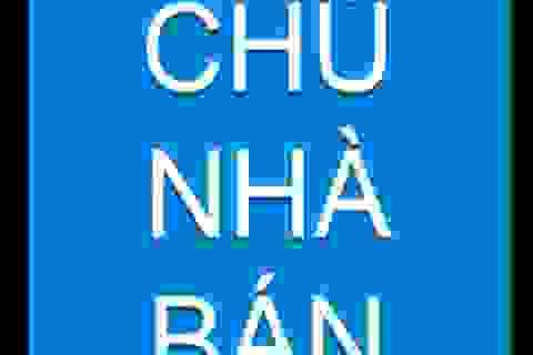 Giao dịch bất động sản tại Việt Nam: Xu hướng tìm kiếm qua ứng dụng được ưa chuộng