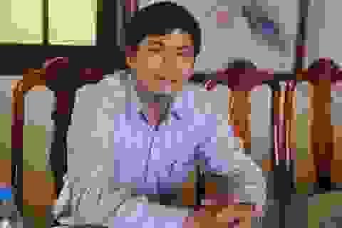 Ông Lê Phước Hoài Bảo chính thức bị xóa tên đảng viên