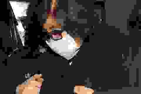Người phụ nữ từng làm khuynh đảo chính trường Hàn Quốc lĩnh án 20 năm tù