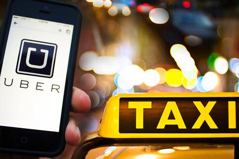 """Ngành thuế """"nhận lệnh"""" chống chuyển giá ở thương mại điện tử và kinh tế sẻ chia"""