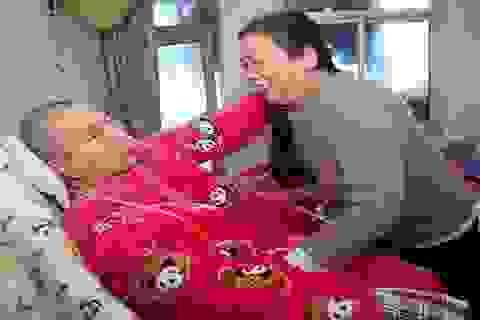 Khủng hoảng người giúp việc ở Trung Quốc mỗi khi dịp Tết về