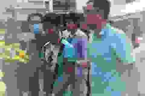 Lời khai lạnh người của nghi can sát hại 5 người ở TP HCM