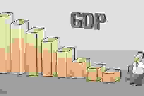 Năm 2018: Tăng trưởng kinh tế ở mức nào mới hợp lý?