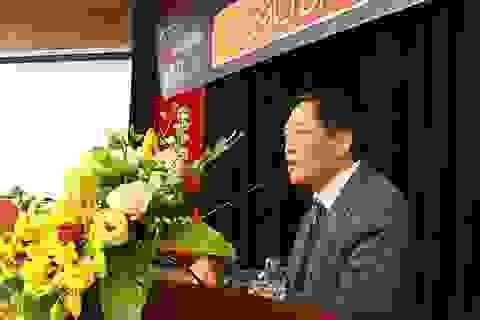 """Gần 100 nhà đầu tư tham dự """"Demo Day 2018"""""""