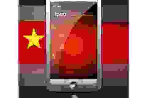 Các cơ quan tình báo Mỹ khuyên không nên dùng smartphone Trung Quốc