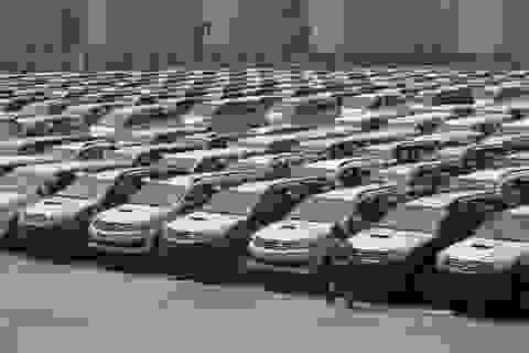 Vì sao từ quán quân xe nhập, ô tô Indonesia mất hút ở Việt Nam?