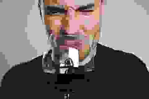 Các nhà khoa học tìm thấy một loại gen khiến chúng ta ghét rượu