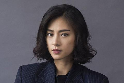 """Ngô Thanh Vân tiết lộ tham vọng với điện ảnh và cuộc sống """"một mình"""" ở tuổi U40"""