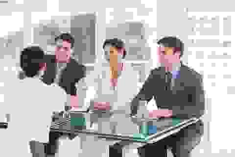 Bí quyết chinh phục kì thi IELTS General để tự tin định cư, làm việc ở nước ngoài