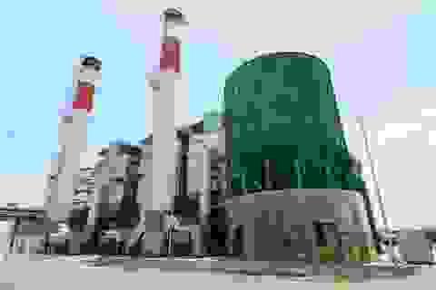 Doanh nghiệp Nhật thể hiện trách nhiệm với môi trường Việt Nam