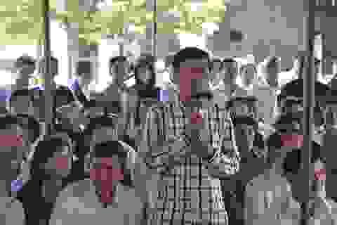 """Đà Nẵng đối thoại về 2 nhà máy ô nhiễm: """"Thành phố chọn dân hay chọn nhà máy?"""""""