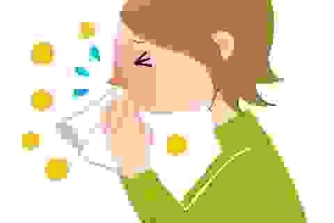 Bộ Y tế khuyến cáo người dân chủ động tiêm vắc xin phòng cúm