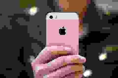 Hơn 4.500 người Việt đồng loạt khởi kiện Apple