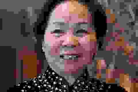 Chủ tịch Hội Khuyến học Việt Nam Nguyễn Thị Doan:  Năm 2018 tập trung hơn nữa việc học tập của người lớn
