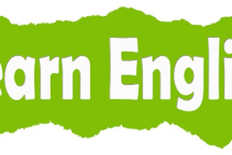 Mời bạn thử tài chính tả tiếng Anh