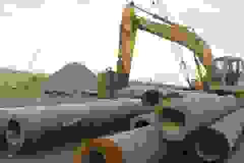 Tranh nhau khai quật tàu cổ, Nhà nước, doanh nghiệp thiệt hại hàng chục tỷ đồng