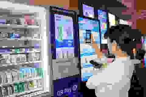 Đẩy mạnh thanh toán di động tại Việt Nam