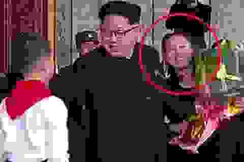 Tổng thống Hàn Quốc sắp gặp em gái ông Kim Jong-un