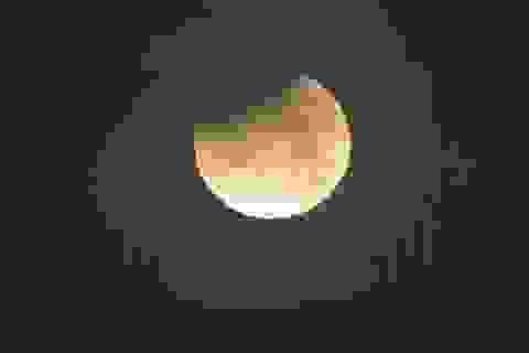 Ấn Độ chuẩn bị cho nhiệm vụ lần thứ 2 lên Mặt Trăng