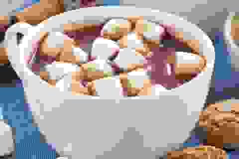 4 mẹo đơn giản để hạn chế đường ngọt