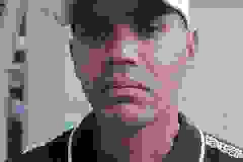 Nhà giàu Venezuela phải lê la đi ăn xin ở nước khác