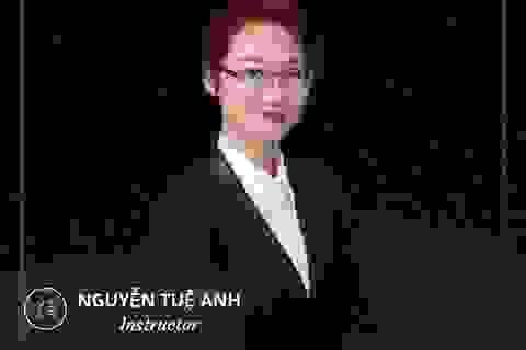 Hai tiến sĩ Việt tại Harvard mở trại hè kinh tế ở Việt Nam