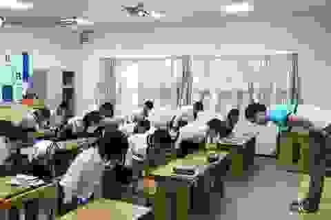Học gì từnền giáo dục Nhật Bản