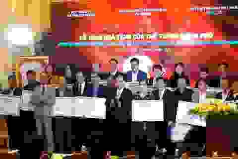 Xây 500 nhà tình nghĩa từ kinh phí đấu giá áo và bóng U23 tặng Thủ tướng