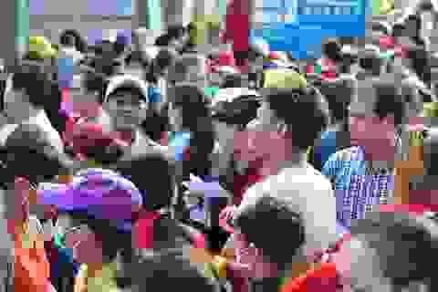Đồng Nai tiếp tục ứng tiền đóng bảo hiểm cho công nhân bị nợ lương