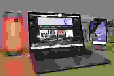 Spotify chính thức có mặt tại Việt Nam, có cả Mỹ Tâm