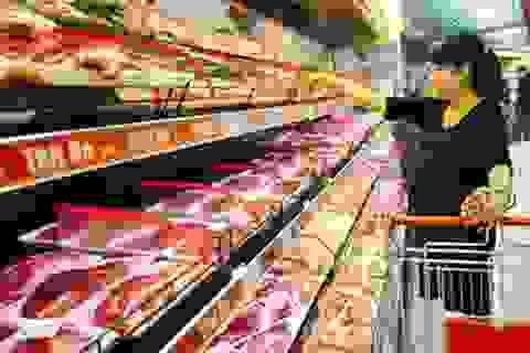 Người Việt chi 6 tỷ đồng mỗi ngày để ăn thịt bò siêu rẻ Mỹ, Úc