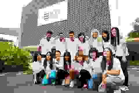 Du học trường nào tốt nhất tại Singapore?
