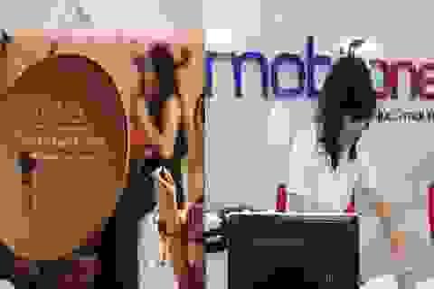 Thanh tra Chính phủ kiến nghị khởi tố điều tra vụ Mobifone mua AVG