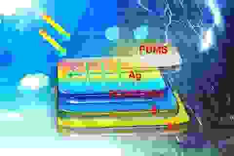 Pin năng lượng mặt trời hybrid sản xuất điện ngay cả khi trời mưa