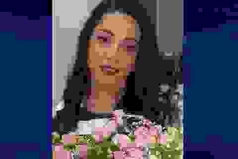 """Cô gái bị sát hại dã man sau khi từ chối """"quan hệ"""" với bạn trai cũ"""