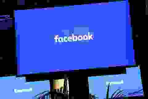 """Đài truyền hình Mỹ tẩy chay, mỉa mai Facebook là """"Fakebook"""""""