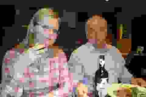 Giới tình báo phỏng đoán thủ phạm đầu độc cựu điệp viên Nga tại Anh