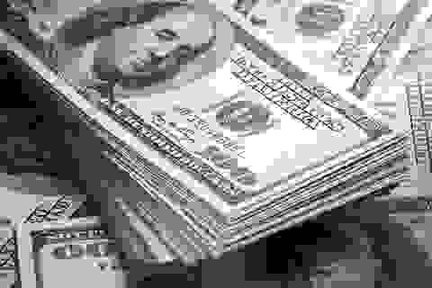 Vé số trúng hơn 10 nghìn tỷ đồng đã có người mua